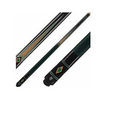 McDermott Lucky K91B Prodigy 42 Youth Pool Cue - 18 19 20 21