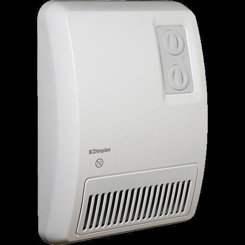 Used Wall Heater Ebay