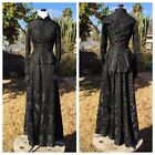 Ball Gown Victorian Vintage Dresses for Women