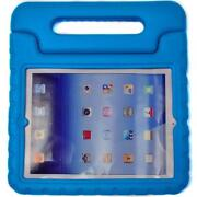 iPad 2 Cover Kids