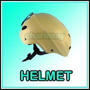 Delta Force Helmet