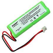 Dogtra Battery