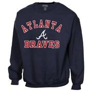 Atlanta Braves Sweatshirt
