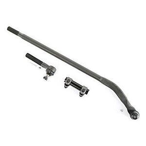 Omix-Ada 18050.11 Drag Link Kit For 07-16 Jeep Wrangler JK/JKU