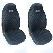 Freelander Seat Covers