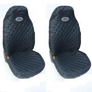 Freelander Seat Covers
