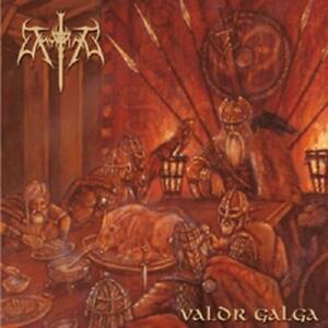 THYRFING Valdr Galga CD 163365