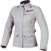 Dainese D Dry Jacket