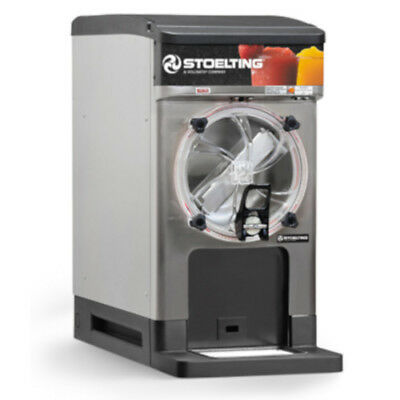 Stoelting D118-37 Countertop Air Cooled Frozen Non-carbonated Drink Dispenser