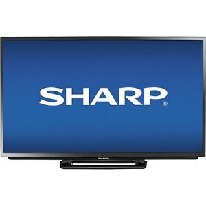 TV repair FREE ESTIMATE, HDTV, No Power, No Picture, Any Issue