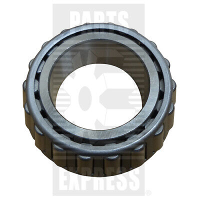John Deere Bearing Cone Part Wn-jd8913 For Tractor 1020 1520 2030 2440 2510 2520