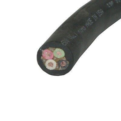 750 164 Sjeoow Portable Cord 300v Ulcsa Wire Flexible Cable