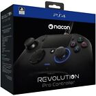 Video Game PlayStation 4 Pro