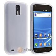 Samsung Galaxy S2 White Case