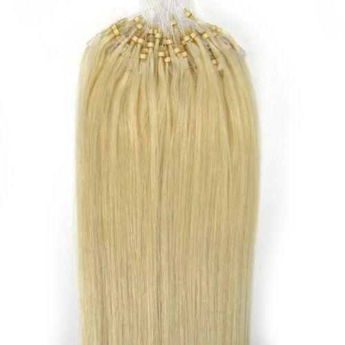 Micro Bead Hair Extensions Ebay 41