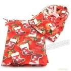Wholesale Christmas Stockings