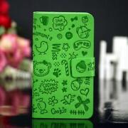 Samsung Galaxy S2 Cover