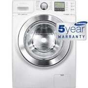 11kg Washing Machine