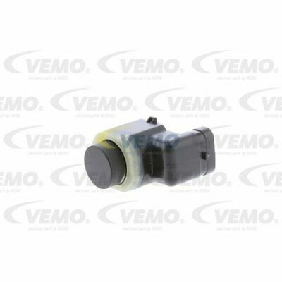 2x Parksensor PDC Sensor Vorne oder Hinten Nissan Micra Renault Kangoo Laguna