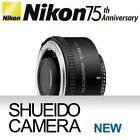 Nikon TC-17E