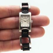 Womens Watches Leather