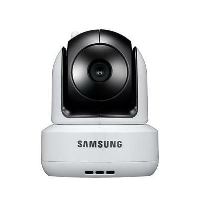 Samsung Extra camera for SafeView & BrilliantView baby video monitor SEP-1001R