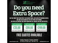 We offer a Loft boarding, Loft Hatches and loft Ladders Service