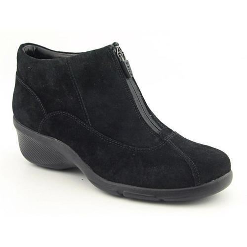 Clarks Privo Boots | eBay