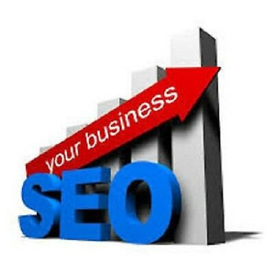 10000 Real Visitors And Seo Submit Website Web Advertising