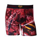 Polyester Superman Underwear for Men