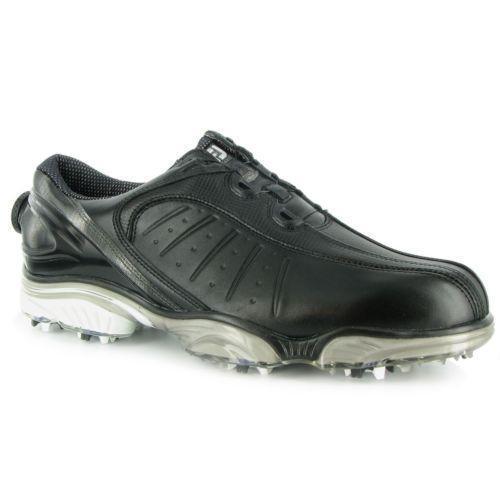 Footjoy Mens Xps  Boa Golf Shoes