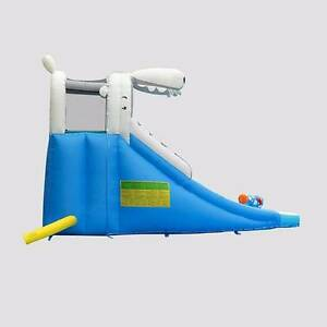 Water Slide/Jumping Castle for sale 9418 - BRAND NEW CASH SALE