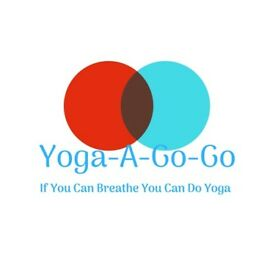New Beginners Yoga Class for Leith. Wednesday's at Midday. Suitable for complete beginners
