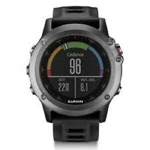 Garmin-Fenix-3-NOH-GPS-Multisport-Watch-With-Outdoor-Navigation-Grey