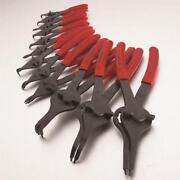 Craftsman Snap Ring Pliers