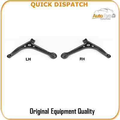 7529 FRONT LH RH WISHBONE COMPLETE FOR SEAT ALHAMBRA 2.8 2000-2010