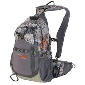 Sitka Gear Backpack
