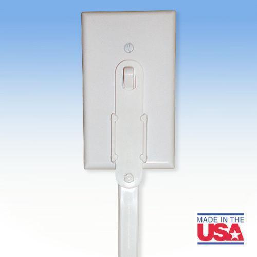 Light Switch Extender Ebay