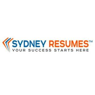 SYDNEY RESUMES Parramatta Parramatta Area Preview