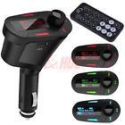 Car Kit MP3 Player