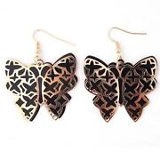 Wholesale Gold Plated Earrings