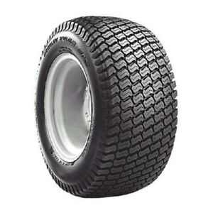 Looking for 29x12.00-15 or 29x12.50-15 turf tires