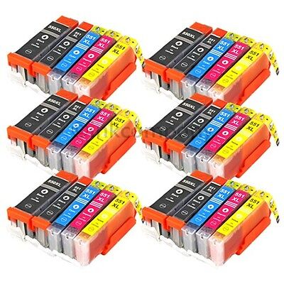 30 kompatibel tintenpatronen chip fur epson sx 235 235w 420w 235s. Black Bedroom Furniture Sets. Home Design Ideas