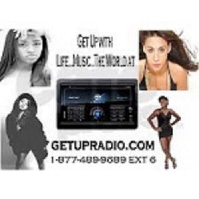 Advertise Your Website Link On Getupradio.com In Hot Deals Section