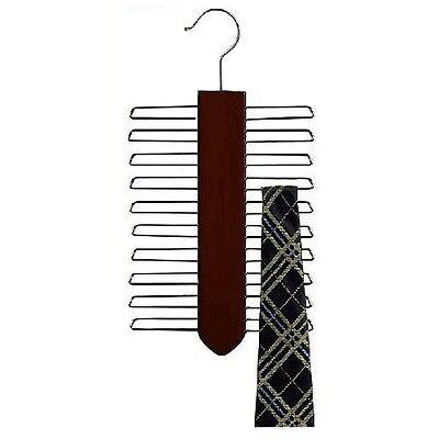 Wood Tie Hanger - 12.5