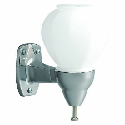 Liquid Soap Dispenser Wall Mount Bradley 648-000000
