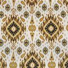 Mill Creek Fabric Ikat