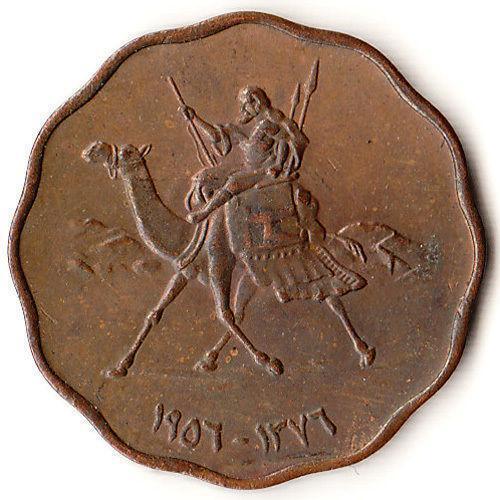 Camel Coin Ebay