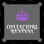 collectorsrevival