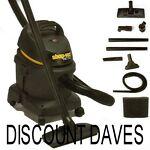 discountdave-bigdave